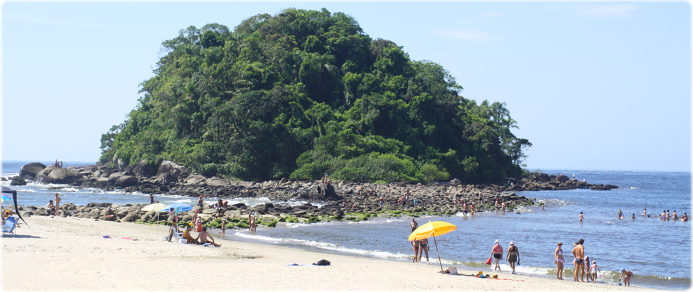 Resultado de imagem para praia bela caioba