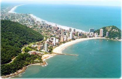 Resultado de imagem para praia riviera caioba