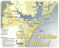 Mapa Rodoviario Detalhado Pernambuco Pdf Requer Banda Larga Pictures